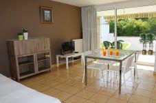 Casa en Palamós - G13-CASA A 100 M DE LA PLAYA DE LA...