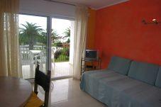 Apartamento en Palamós - 206 M2 - AP. A 100 M PLAYA DE LA FOSCA...